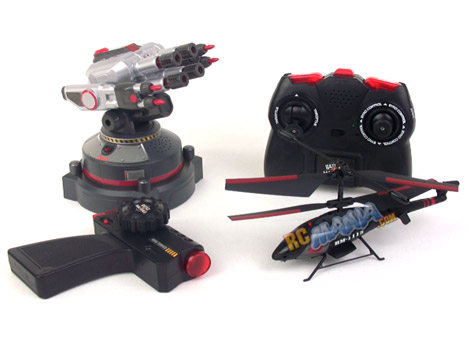 air hogs heli cage helicopter with Rc Airplane Helicopter on Air Hog Remote Control Rc Helicopter further P 004W004925500005P in addition Crash Safe Toy Heli Always Lands Rotors Up in addition A 15068625 additionally Rc Airplane Helicopter.